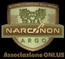 Narconon Argo Onlus